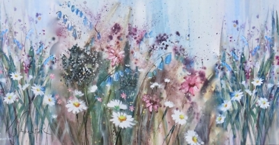 Wild-flower-meadow-900x471[1]
